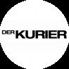 Karlsruher Kurier