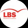 LBS Landesbausparkasse Südwest