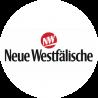 Neue Westfälische Bielefeld