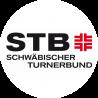 STB-Magazin